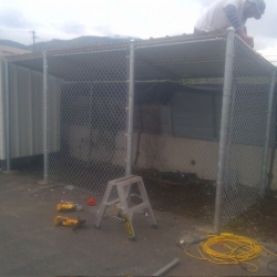 7-ft-high-with-roof-to-make-a-shed-new
