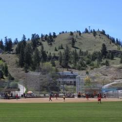 dale-meadows-sports-park-Summerland