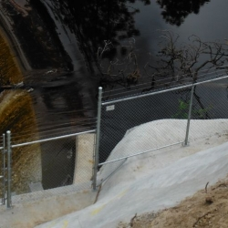 penticton-creek-dam