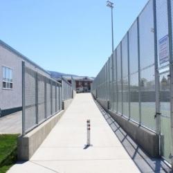 Pen-Hi-sport-courts