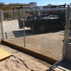 snake-proof-fence