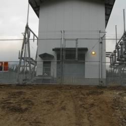 bchydro-bone-creek-substation