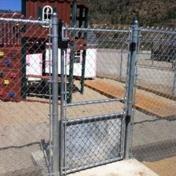 snake-proof-gate-and-slab