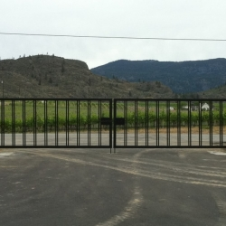 Black-Hills-winery